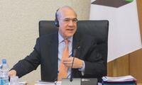 EBPO vadovas: valstybės skolą reikia mažinti tik atsigaunant ekonomikai