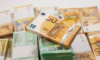 """Įjungus 5G, """"Telia Lietuvos"""" vertė pirmą kartą viršijo 1 mlrd. Eur"""