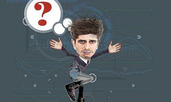 Lukas ieško: kaip semiuosi idėjų investicijoms JAV