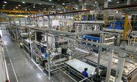 Į vakcinos tiekimo grandinę nori įsipinti ir Lietuvos gamybininkai
