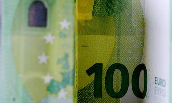 Pirmąjį pusmetį emigrantai galėjo įsigyti 40% Vilniuje parduotų naujų butų