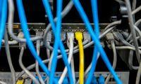 VMI įmonėms asmeniškai primins apie prievolę teikti duomenis SAF-T formatu