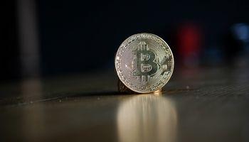 Bitkoinui – paskutiniai žingsniai iki visų laikų rekordo