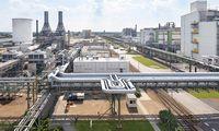 """""""Inhus Engineering"""" Suomijoje suprojektavo BASF baterijų komponentų gamyklą"""