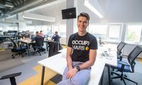 """TransferGo"" pritraukė 4 mln. Eur investiciją iš ""Silicon Valley Bank"""