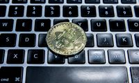 VMI pardavė konfiskuotas kriptovaliutas už 6,4 mln. Eur