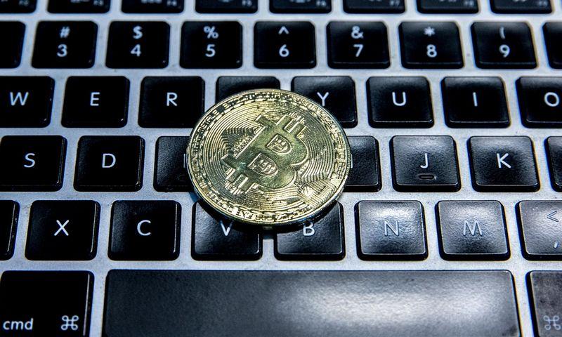 konfiskuotos kriptovaliutos binaryoptionsedge registracija