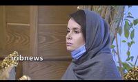 Irane kalinta mokslininkė išmainyta į tris iraniečius