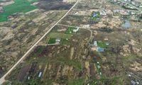 Vyriausybė linkusi tobulinti žemės paėmimo strateginiams projektams tvarką