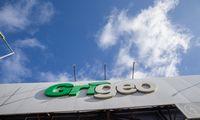 """""""Grigeo"""" grupės apyvarta šiemet mažėjo 9%"""