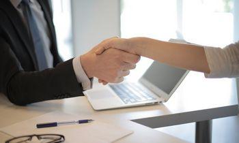 Socialinis dialogas vyksta, tačiau partneriai ragina siekti didesnio pagreičio