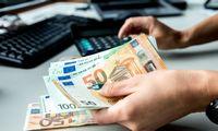 """SVV jau gali kreiptis į alternatyvius finansuotojus pagal atnaujintą """"Alternatyvą"""""""