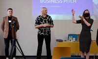 Ieškantiems įkvėpimo darnaus verslo kontekste – metas atsigręžti į jaunimą