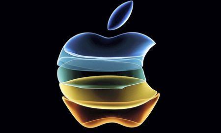 """""""Apple"""" patentuoja būdą automatiškai aptikti stiklo įtrūkius"""