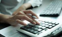 """""""FINO.LT"""" pagalba verslams: atnaujintos alternatyvos paskolos ir sutarties mokesčio sumokėjimas klientui"""