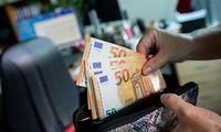 Bazinės pajamos: Europoje vyksta naujos diskusijos ir eksperimentai