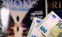 """""""Invaldos INVL"""" grupė šiemet patyrė beveik 3 mln.Eur nuostolį"""