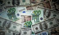 """""""S&P Global"""" artėja prie susitarimo įsigyti """"IHS Markit"""" už 44 mlrd.USD"""