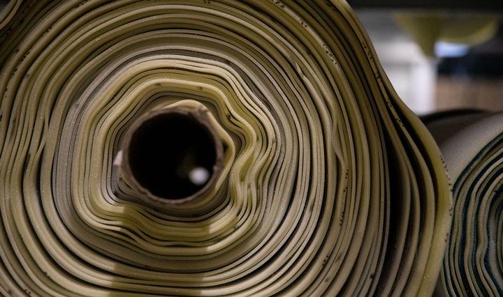"""Optimizavus sąnaudas """"Lino"""" pelnas išaugo 44%"""