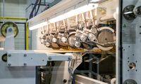Lapkritį pramonės gamybos prognozės klimpo į pesimizmą