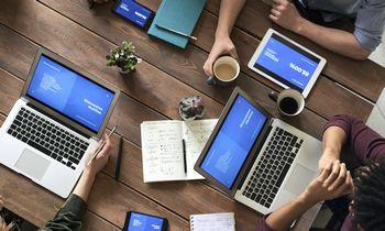 Socialinis dialogas SVV įmonėse: darbuotojai tampa darbdavio patarėjais