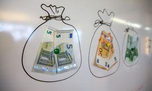 Aiškėja subsidijų dydžiai: gali tekti grąžinti su palūkanomis
