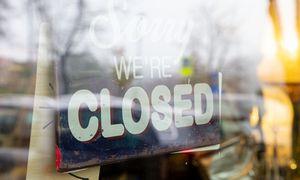Karantino kirčiai: Palangoje 13-a viešbučių jau sustabdė veiklą, vilniškiai pasikinkė fantaziją