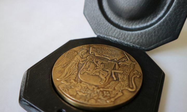 Paskelbtas Lietuvos nacionalinės kultūros ir meno premijos pretendentų sąrašas