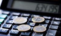 Lapkritį kainos euro zonoje krito ketvirtą mėnesį iš eilės