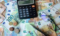 Didžiosioms mokesčių mokėtojoms atidėta 220 mln.Eur mokesčių