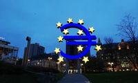 Euro zona rengiasi gelbėti žlugusius bankus – susitarė reformuoti ESM