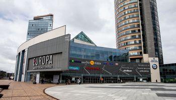 """""""Baltic Horizon Fund"""": pandemijosįtaka rezultatams busmažesnė nei tikėtasi"""