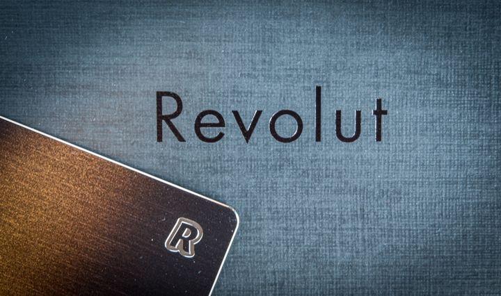 """""""Revolut Bank"""" pradeda vartojimo kreditavimą be administravimo ir komisinių mokesčių"""