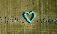 """Agroverslo įmonės """"Timac AGRO"""" sėkmės (arba veiklos) dešimtmetis patvirtina kintantį požiūrį į tvarų ūkininkavimą"""