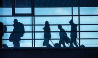 Naujas iššūkis verslui: pinigus už atšauktas keliones gali tekti grąžinti per 14 dienų