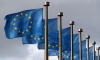 ES ambasadoriai sutarė dėl Magnitskio įstatymo žmogaus teisių pažeidėjams