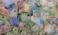 """""""Ria"""" pinigų perlaidas Europoje teiks su lietuviška licencija"""