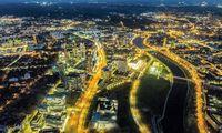 Energetinis efektyvumas Lietuvoje: kalbama daug, daroma lėtai