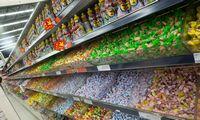 Cukraus mokestis: mažas neveikia,didesnis diskriminuotų gamintojus