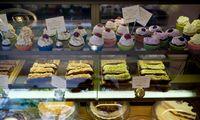 Net sėkmingiems pyragų kepėjams dabar – ne pyragai