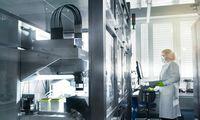 Perkamos priemonės vakcinacijai: šaldikliai Lietuvą pasieks sausio 6 d.