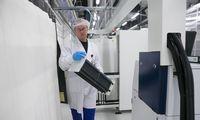 """""""BOD Group"""" kuria dvi naujas bendroves, saulės technologijų verslą ketina auginti 15%"""