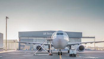 """Didžiojoje Britanijoje – dar vienas """"Avia Solutions Group"""" pirkinys"""