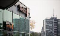 """""""Swedbank"""": per savaitgalį pirkiniams internete išleista 8,7 mln. Eur."""