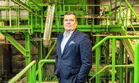 Nauja investicija padidins elektronikos gaminių perdirbimo pajėgumus ir efektyvumą