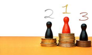 Pandeminė lyderystės loterija – kas laimi ir kodėl