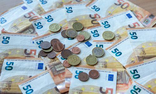 Europos Parlamentas ir ES Taryba pasiekė susitarimą dėl 2021 metų Bendrijos biudžeto
