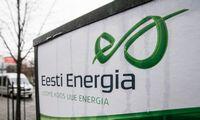 Griežtinami reikalavimai skalūnų verslui Estijoje kainuos milijardus