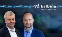 Svarbios detalės vykdant tolimus tarptautinius projektus iš Vilniaus