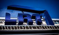LRT skelbia viešą televizijos serialo scenarijaus konkursą